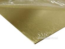 aluminum bronze for handicrafts