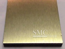 Wholesale aluminum bronze sheet