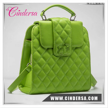 New 2014 Trending Fashion Beautiful Handbags Online