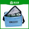 Good quanlity waterproof lining can cooler bag