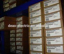 Siemens Inverter/ DC Converter Masterdrive 6RA7028 6RA7032 Siemens motor