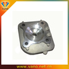 Superior Quality motorcycle 2 stroke kymco JOG-80 scooter cylinder head 50cc 70cc
