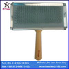 (L) PR80029-1 Pet dog shedding grooming tool hair brushes and comb electric pet brush