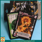 Magic playing cards, magic poker cards, magic games cards wholesale