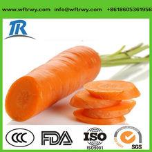 Fresh Chinese Carrots,2014 New Crop China Fresh Carrot,Carrots
