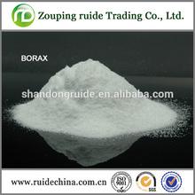 Borax Decahydrate na2b4o7.10h2o