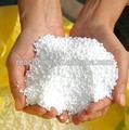 UREA carbamide fertilizer urea,carbamide
