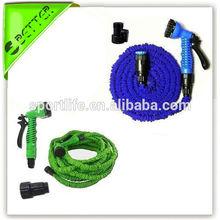 riduttore di tubo da giardino manichetta antincendio prezzo bobina vibratore tubo in cemento