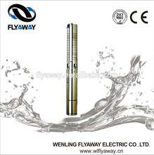 Australia centrifugal submersible elektrik su pompas water pump in cheap price