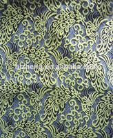 Beautiful bulk italian lace fabric for elegant blouses in lace