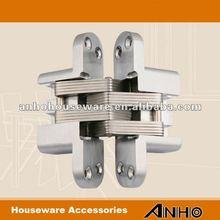 Furniture Hinge(Concealed Hinge, Furniture Hardware, Furniture Fitting)