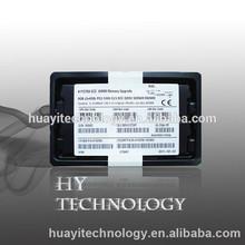 16GB Ram 43V7356 for server PC2-5300 667MHz DDR2
