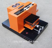 a4 digital flatbed printerR230/a4 digital flatbed uv printer/printer machine
