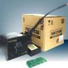 HAKKO 936 Electric Soldering Iron/hakko soldering station