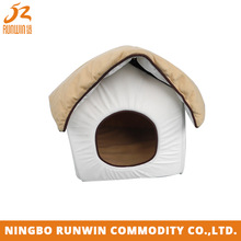 detachable roof dog house small collapsible dog house