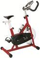 Home gym équipement de conditionnement physique équipement de cyclisme vélo d'intérieur spinning bike équipement de sport à kmart fournisseur