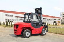 4-5T yanmar diesel outboard motor trucks diesel forklift