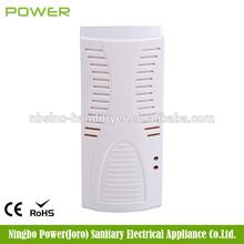 wall mount fan automatic aerosol dispenser air freshener