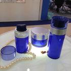 cosmetic cream jar 15g,30g,50g 80g