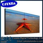 samsung panel high definition SDI input xxx video wall shenzhen led backlight