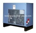 De aire- de enfriamiento del compresor refrigerado secador de aire( ga- 50hf)
