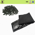 Natural Charcoal Odor Removal Moisture Absorber Car Dehumidifier Bag