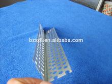 wall protection corner angle bead