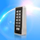 Waterproof/Vandal-Proof/Slim Size/Metal Cover/Temper Alarm/Outdoor Smart Access Controller (R6)