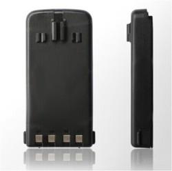 PB-39 For TH-G71A/TH-G71AK/TH-D7G/TH-G71E/D7A radios hk post free shipping 7.4v 1500mah li ion battery