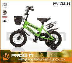 child bicycle /bicicleta/ children bicycle/kid bike (pw-C12114)