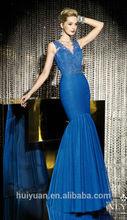 elegant v neck full length lace semi formal dresses