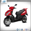 BenZhou powerful 150cc scooter with high quality