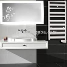 New design bathroom towel rack/electric towel heater