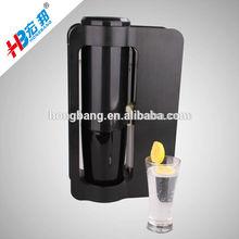 2014 soda water machine as seen on TV