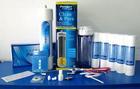 Paragon P5250 alkaline water filter