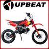 upbeat pit bike 125cc pit bike 125cc dirt bike cheap pit bike for sale