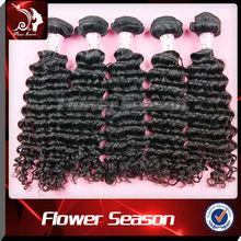 New Arrival Peru Hair curly Styles 100% Virgin Peruvian Hair