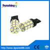 Made in China tuning light 12v led tuning light 5050 27smd