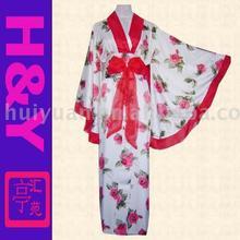 japanese kimono men