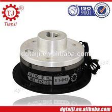 decorative metal windmill brake cylinder