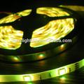 çin alibaba 5050 zemin ışık led şerit aydınlatma