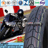 New design motorcycle tire 3.00-18,All-New Adventure Touring motorcycle tyre 3.00-18