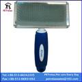 ( l) pr80042-1 de gran tamaño de la muestra libre moq pequeño proveedor de china de productos para mascotas perro