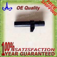 0031532728 Crankshaft Position Sensor For BENZ CKP CPS C E S CLASS 1998-2008