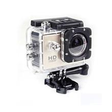 Hot 1080P Upgraded SJ4000 Action Go pro Camera Go pro Full Hd Action Ca