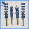 Coilover Suspension for BMW Hyundai