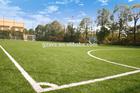cheap artificial grass carpet grass