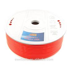 dovere di plastica tubo pneumatico aria di primavera tubo