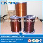Super color polyurethane enameled copper winding wire gauge chart