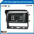 Haute résolution sony ccd de vision nocturne caméra de recul voiture pour bus 12v/camion./tractèe dvr.